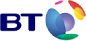 LogoBT