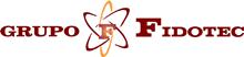 LogoFidotec