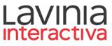 LogoLavinia