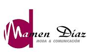 LogoMyC