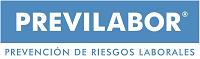 LogoPrevilabor