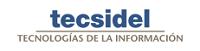 LogoTecsidel