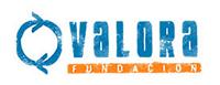 LogoValora